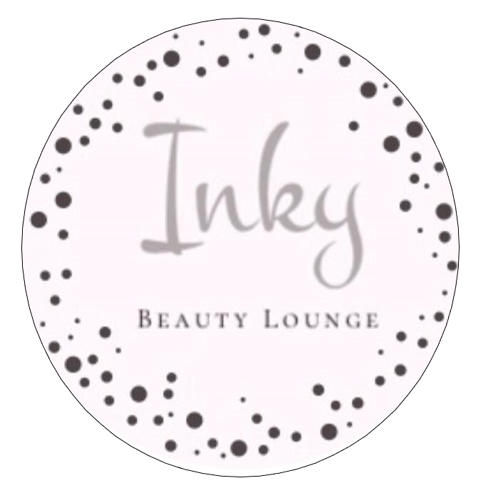 Inky Beauty Lounge